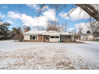 5116 E Highway 14 Fort Collins, CO 80524