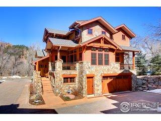 234 Arapahoe Ave Boulder, CO 80302