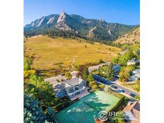 601 Baseline Rd Boulder, CO 80302