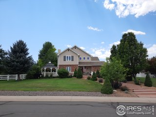 640 Falcon Crest Way Loveland, CO 80537