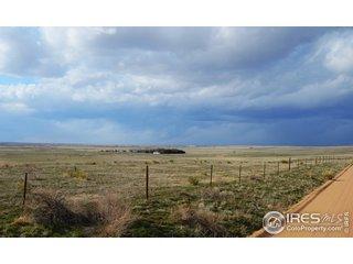 9655 13th Rd Fort Morgan, CO 80701