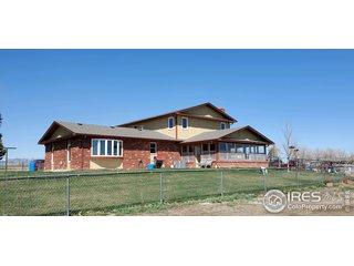 13165 E County Line Rd Longmont, CO 80504