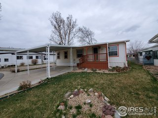 1375 Sunset Pl 10 Loveland, CO 80537