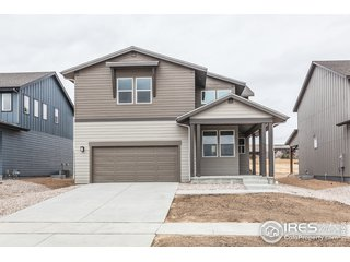 723 66th Ave Greeley, CO 80634