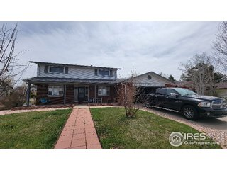 2126 26th Ave Ct Greeley, CO 80634