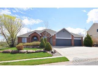 1299 Ridge West Dr Windsor, CO 80550