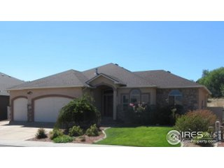 695 Tilman Dr Grand Junction, CO 81506