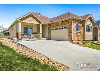 4105 Long Pine Lake Dr Loveland, CO 80538