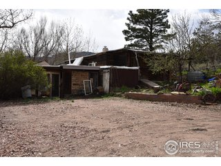 5743 Marshall Dr Boulder, CO 80303