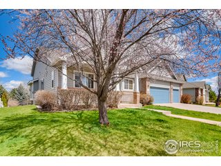 8109 Louden Xing Fort Collins, CO 80528