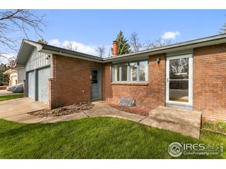 1919 Constitution Ave Fort Collins, CO 80526