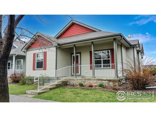 4711 Dillon Ave Loveland, CO 80538