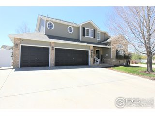 6296 W 3rd St Greeley, CO 80634