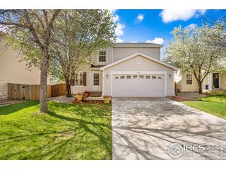 1618 Box Prairie Cir Loveland, CO 80538