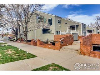 3091 29th St B-207 Boulder, CO 80301