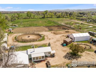 600 42nd St SW Loveland, CO 80537