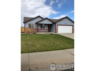 2857 39th Ave Greeley, CO 80634