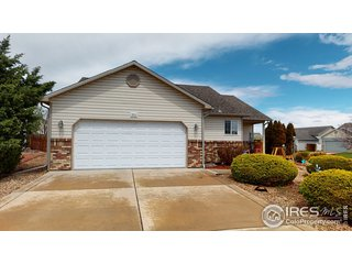 3903 W 30th St Rd Greeley, CO 80634