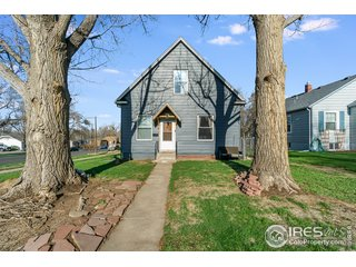 1402 15th Ave Greeley, CO 80631