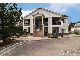 950 52nd Ave Ct H-2 Greeley, CO 80634