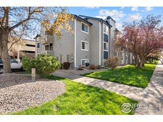 720 City Park Ave C330 Fort Collins, CO 80521