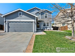 1950 Mainsail Dr Fort Collins, CO 80524