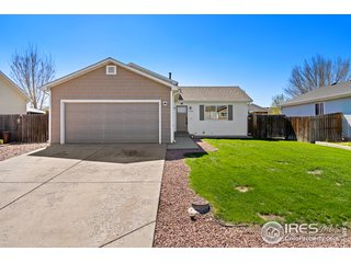 2439 Arbor Ave Greeley, CO 80631