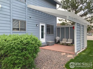 3500 Rolling Green Dr G-27 Fort Collins, CO 80525